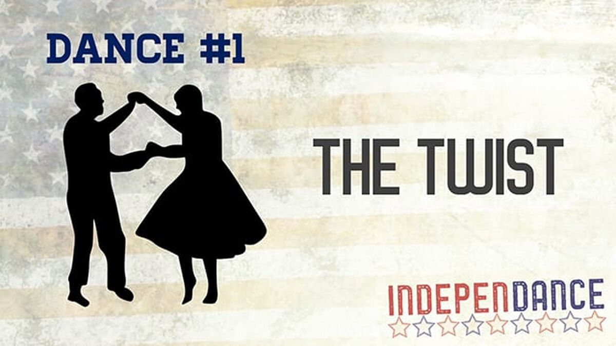 IndepenDANCE image number null