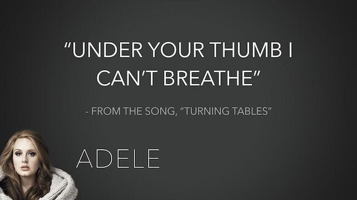 Adele or King David: Volume 2 image number null