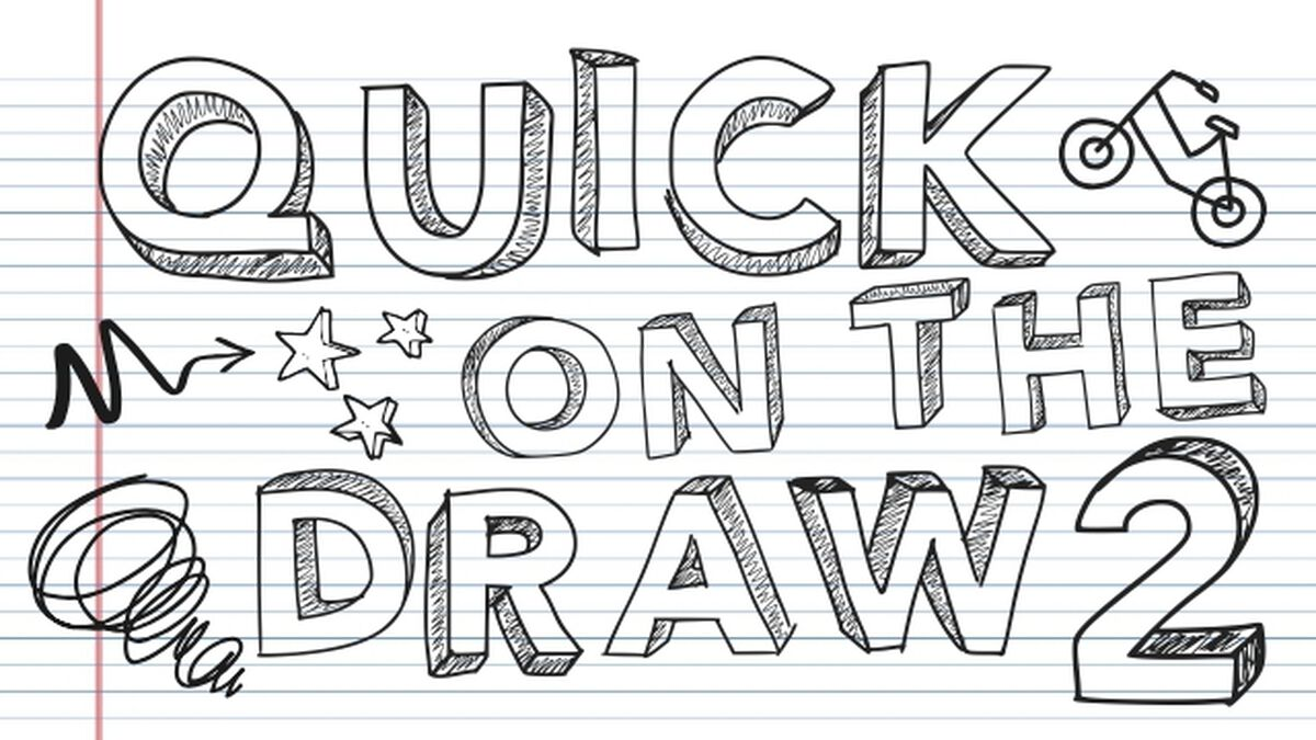 Quick On The Draw 2 image number null