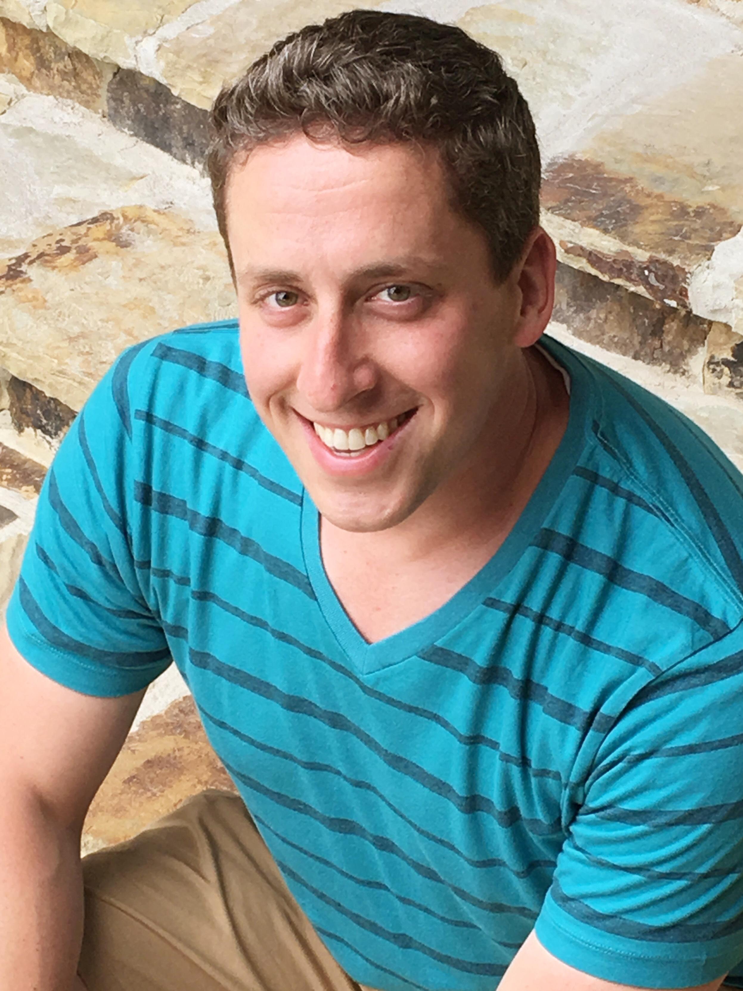 /images/profiles/M/a/Matt_Funk_photo.png