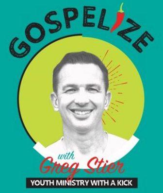 /images/profiles/G/o/Gospelize20Podcast20Blog20Image-1-720x400_1.jpg
