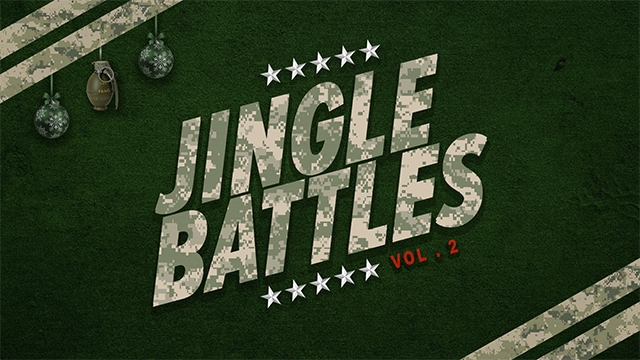 Jingle Battles 2