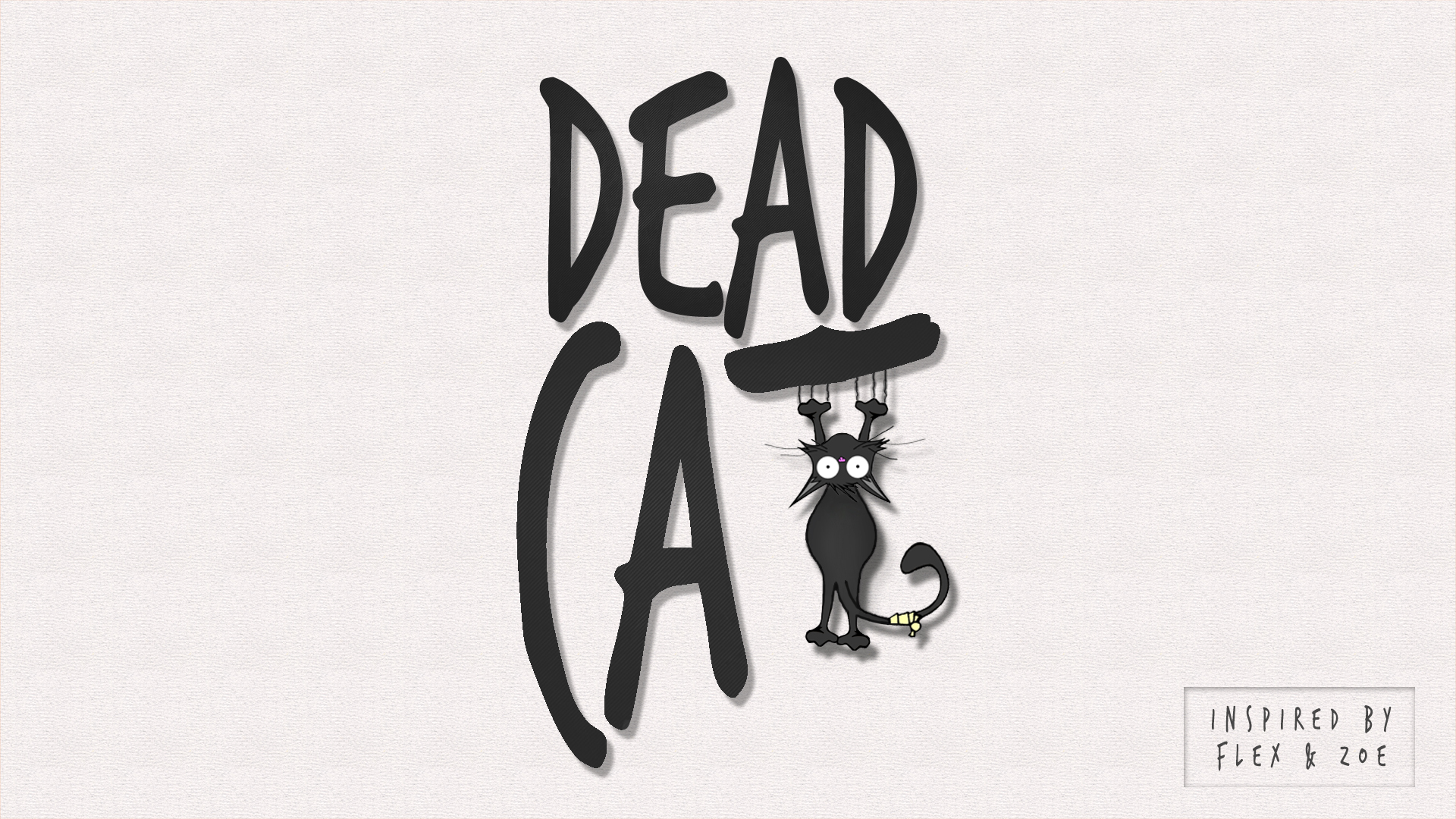 Dead Cat image number null