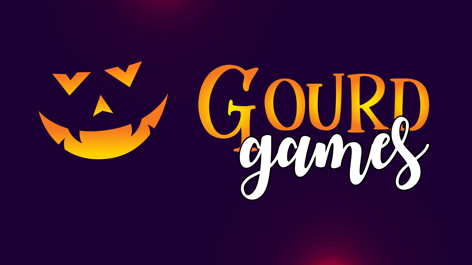 The Gourd Games