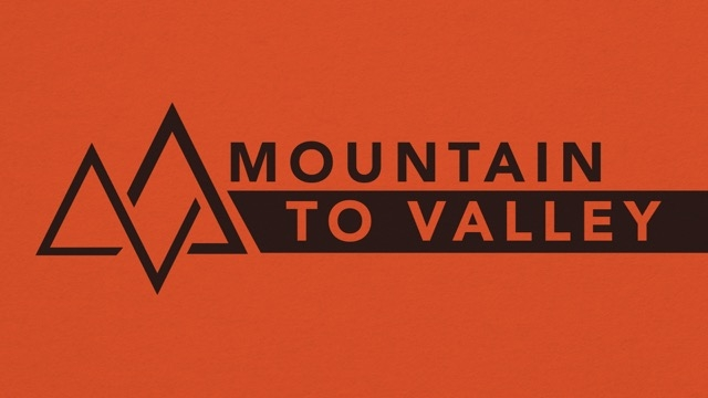 Mountain to Valley Weekend Retreat